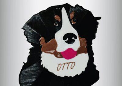 progetto.3d Otto